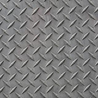 Iron_TAPE_002_2012