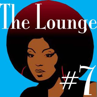 TheLoungeWRGW - 29/Mar/2012