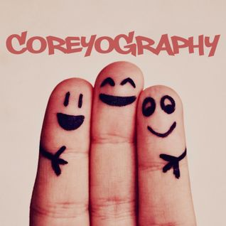 COREYOGRAPHY | HUG IT OUT