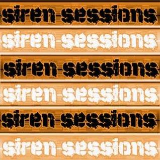 Siren Sessions #24