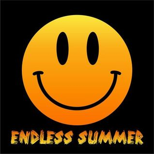 [P-R-Z]  - Liveset @ Endless Summer (16.08.2014)