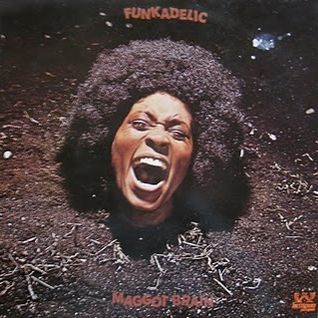 Mike Smoov's FuNkDaT Radio: Funkadelic 101
