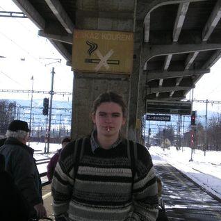 Experimental Dojezd 4/3/2012