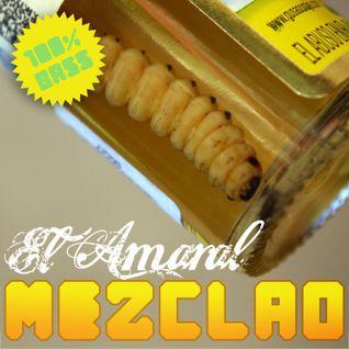 El Amaral _ MEZCLAO