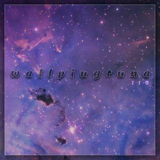[119] WallPlugTuna on NSB Radio
