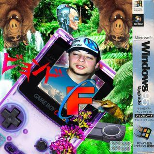 Dummy Mix 265 // FAIK