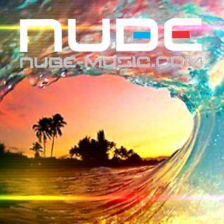 Holly J Sessions * NUBE Music Radio * 6.18.15
