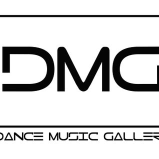DANCE MUSIC GALLERY 55