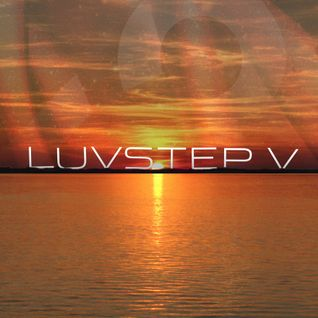 Luvstep V: Sunrise (Part 1)