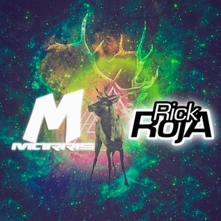 Set Marris & Rick Roja (Deep House, House & Electro House)