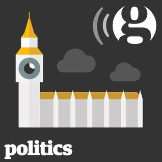 Crisis? Which crisis? – Politics Weekly podcast