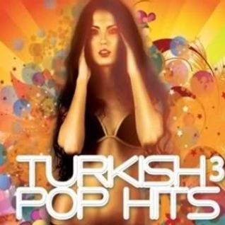 Turkce set 3