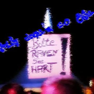 Ride on the magic Carpet -- DJSet by zar[berlin]