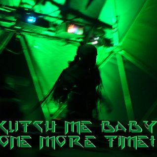 GiTS 082: Glitch Me Baby One More Time