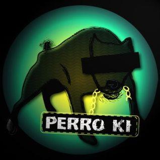 Perro Ki a !30