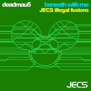 Beneath With Me [JECS Illegal Fusions]