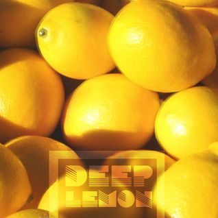 Suhov - Deep Lemon