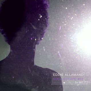 Soul Escape #02