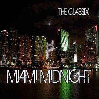 Miami Midnight 1 - UnityFunk