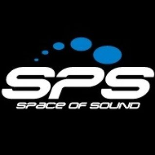Tributo a Space Of Sound