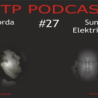Worda - CTP Exclusive Podcast (Worda Sessions_013) Fnoob.com