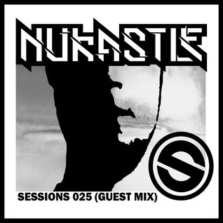 NuKastle Sessions 025 with Nathan J