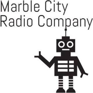 Marble City Radio Company, 19 May 2016