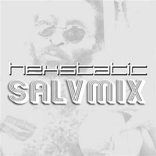 Hexstatic - SalvMix