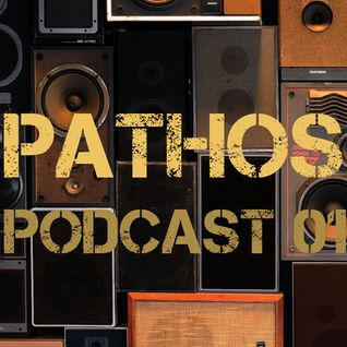 Pathos Podcast 01