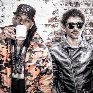 Brooklyn Props - The Weekend Money Episode
