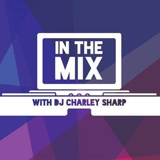 2 8 14 88.1FM KKJZ HD-3 Kbeach In The Mix Edited