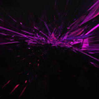 Dj Lion L, Li6 and Don -Freak Rare Party - mix Neurofunk /Techstep 01-05-2015