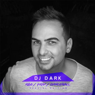 Dj Dark - Radio Podcast (23 July 2016) | FREE DOWNLOAD + Tracklist link in description