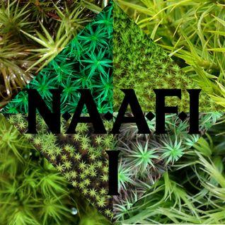 ZOMBIE DISCO SQUAD LIVE SET @ N.A.A.F.I #1