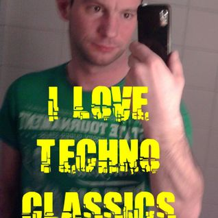 #Frechen #City #Techno and #Acid #house #club #classics by #EDMunitedweare Cologneandy