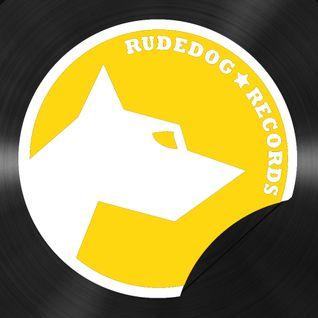 R*U*D*E Guest Mix Ed Lee