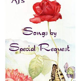 AJ's Request