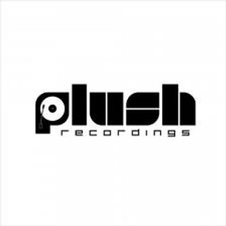 Plush Recordings Mix 172Bpm