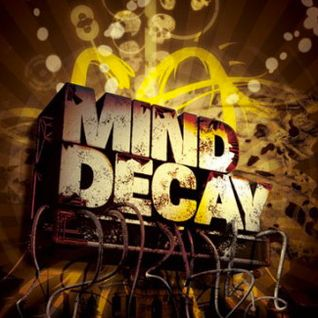 Mind Decay