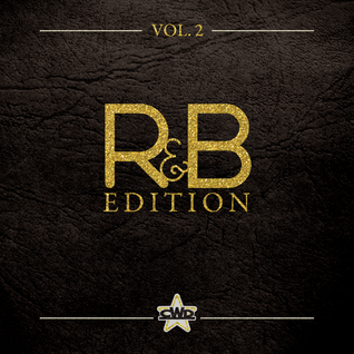 CWD - R&B Edition Vol.2