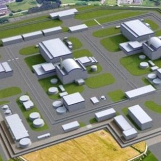 Horizon's programme to update on community consultation plans on Wylfa Newydd