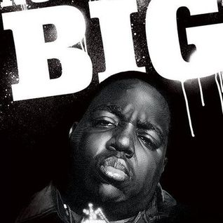 The Mashup Wreckaz Birthday Tribute to Biggie Smalls