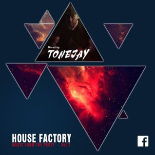 HOUSE FACTORY vol2