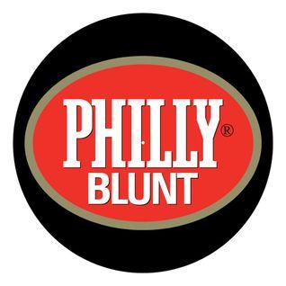 Reggae Reggae ( Philly Blunt mix ) Volume 2 2016