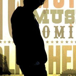 #HC MIXTAPE 26 by MUSIC KOMITE