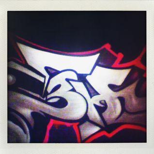 Gatves Lyga 2012 09 25