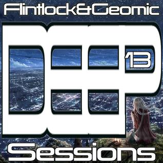 Deep Sessions Vol. 13