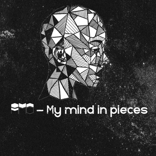 My mind in pieces (Awesome #girlscamp - 27.11.15) - Afterhour Set