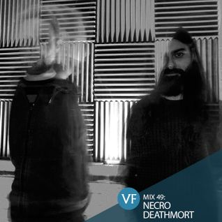 VF Mix 49: Necro Deathmort (Electro special)
