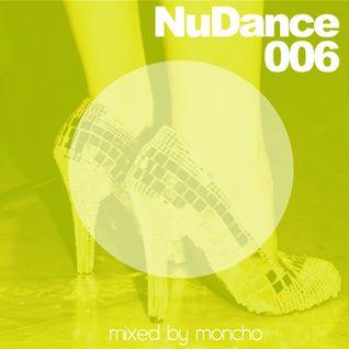 NuDance006
